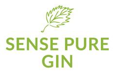 Sense Pure Gin