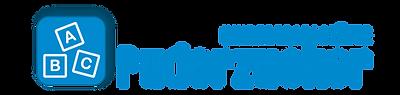 Logo Puderzucker