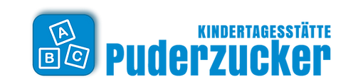 Logo Puderzucker Web.png