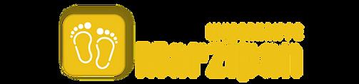 Logo Marzipan Web.png