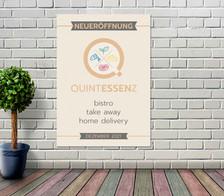 Plakat-Quintessenz.jpg