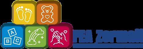 Logo FEA Zermatt