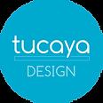 Tucaya Design GmbH