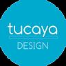 Firmenlogo Tucaya Design GmbH