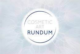 Cosmetic Art Rundum, Kirchberg