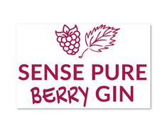 Sense Pure Gin, Zermatt