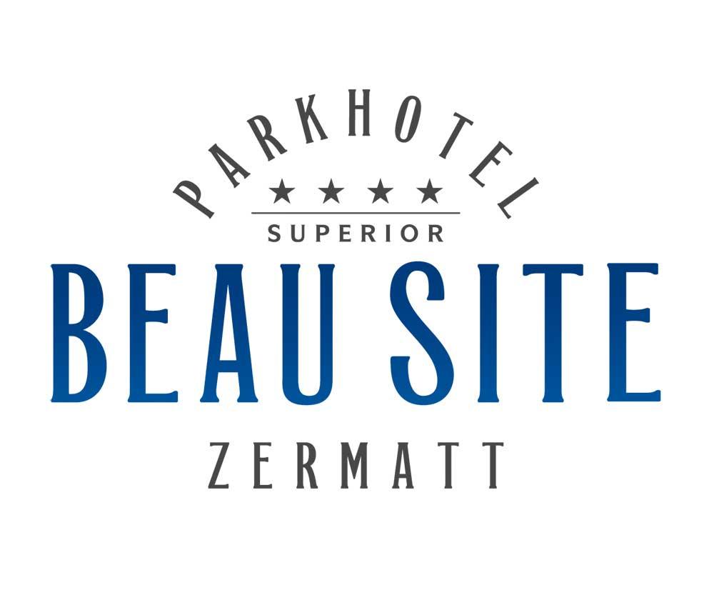 Parkhotel Beau Site
