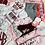 Thumbnail: LARGE Baby Box