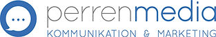 Logo perrenmedia
