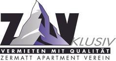 Zermatt Apartment Verein