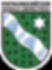 Pistolenschützen Riedbach-Oberbottigen Logo
