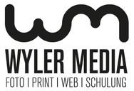 Wyler Media