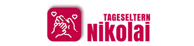 Logo Nikolai