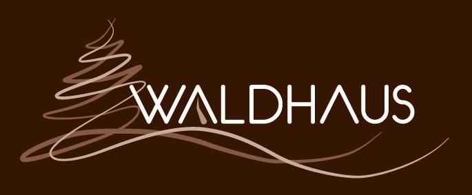 Restaurant Waldhaus