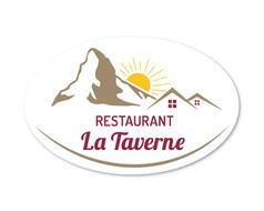 Restaurant La Taverne, Zermatt