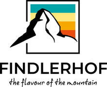 Bergrestaurant Findlerhof