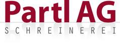 Partl AG | Schreinerei