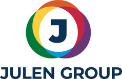 Julen Group