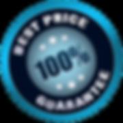 best-price icon