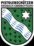 Pistolenschützen Riedbach-Oberbottigen