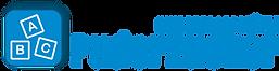 Logo von Kindertagesstätte Puderzucker