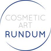 Cosmetic Art Rundum