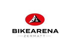 Bike Arena