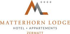Hotel & Appartements Matterhorn Lodge