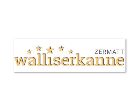 Restaurant Walliserkanne, Zermatt