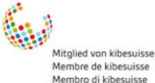 Kibesuisse Logo
