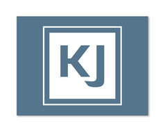 Karin Julen Consulting