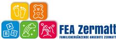 FEA Familienergänzende Angebot