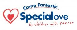 Camp-Fantastic-logo-300x118