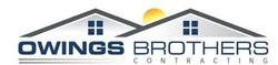 owings bros logo