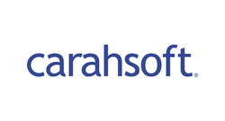 carahsoft-logo