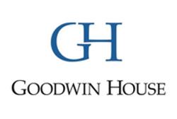 goodwin-house-logo