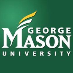 gm university logo