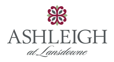 ashleigh-1