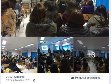 Cantaritos de Greda y Aguas Blancas.