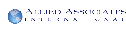 allied assoc. logo