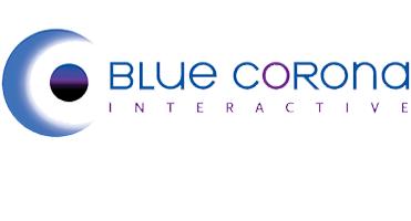 Blue-Corona-logo