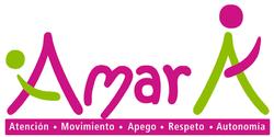 Amará_ajustado