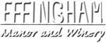 effingham logo
