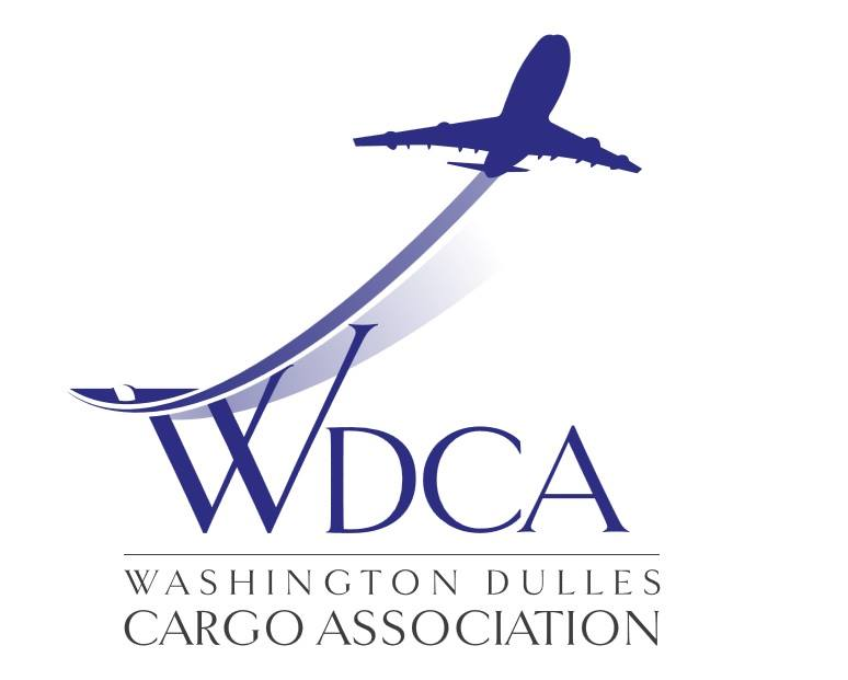 wash dulles cargo