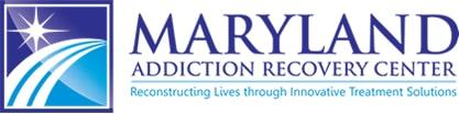 maryland-addiction-recovery-center-logo.