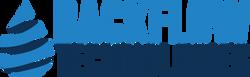 backflow tec logo