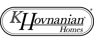 k hovnanian logo