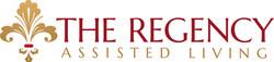 regency-assisted-living-logo