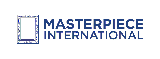 Masterpiece-Portfolio-Logo
