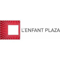 lenfant plaza logo